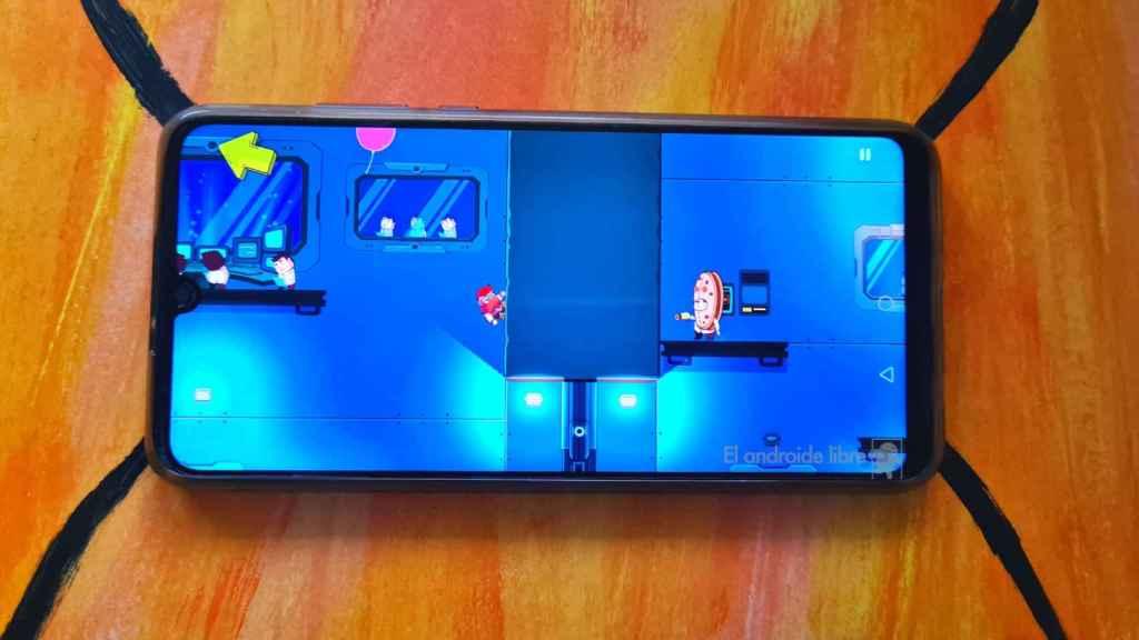 Cookies Must Die: el mejor juego indie para Android
