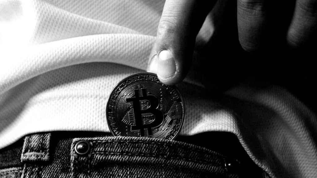 'Govcoins': hacia una distopía monetaria