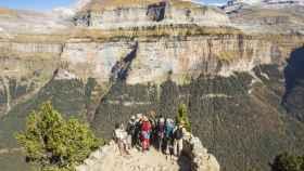 10 lugares inolvidables que deberías visitar en Huesca