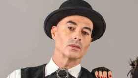 Quién es Alberto Comesaña, el cantante invitado esta tarde a 'Pasapalabra'
