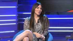 Quién es Irene Junquera, la periodista que concursa en 'Pasapalabra' como invitada