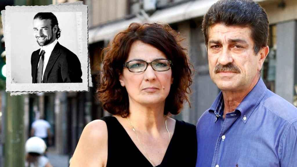 Los padres de Mario Biondo tienen preparado un homenaje muy especial por el aniversario de su muerte.
