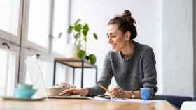 Banco Mediolanum, entidad que mayor satisfacción genera entre los clientes.