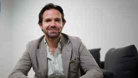 Enrique Benayas, director ESIC Corporate Education y director general de ICEMD