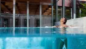 Ruta por los mejores balnearios de España