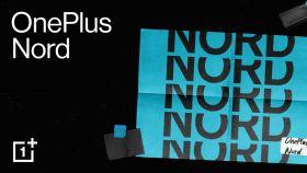 Ilustración de OnePlus.