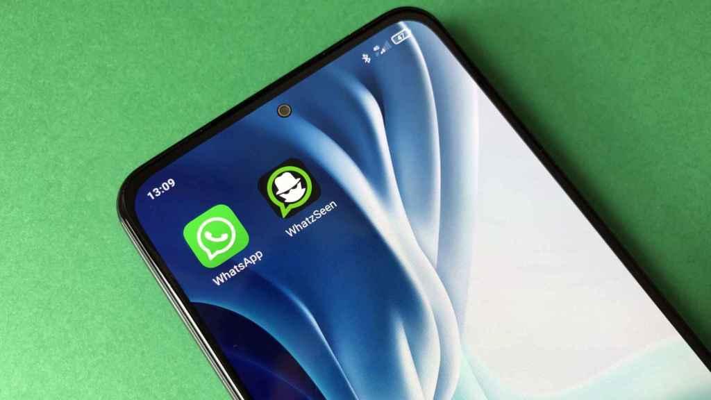El truco de WhatsApp para saber si alguien lee los mensajes sin entrar a la app