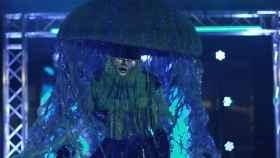 ¿Quién es la Dragona de 'Mask Singer' 2? Todas las pistas sobre el famoso que se esconde detrás
