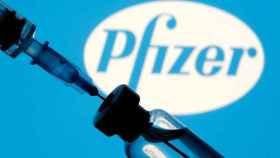 La EMA autoriza la vacuna de Pfizer-BioNTech para menores entre 12 y 15 años
