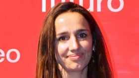 Rosario Martínez, secretaria de Mujeres e Igualdad en CCOO CLM