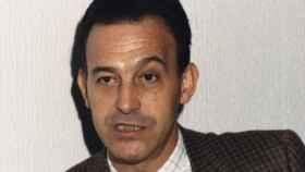 Arturo Forriol (foto: CEOE-Cepyme Cuenca)