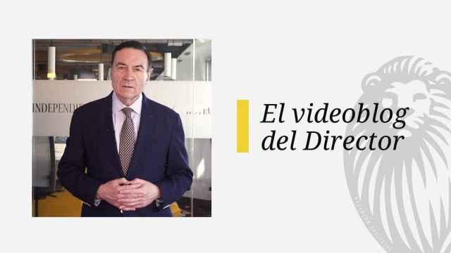 """El videoblog del Director. """"El coste de los indultos"""": Sánchez pagara por ello"""