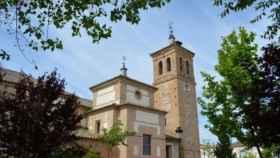 Cobisa (Toledo)
