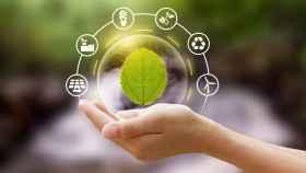 Más de 100 proyectos sostenibles, una apuesta de futuro