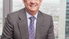 Jorge Riopérez, responsable de Corporate Finance de KPMG en España y responsable de M&A en Europa, Oriente Medio y África.