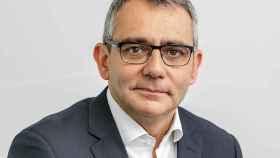 Red.es nombra director general a Alberto Martínez, ex directivo de Agbar