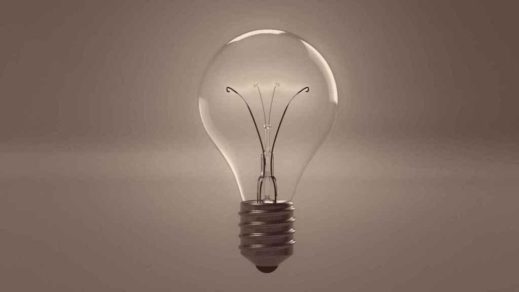 La innovación, factor clave en la recuperación económica