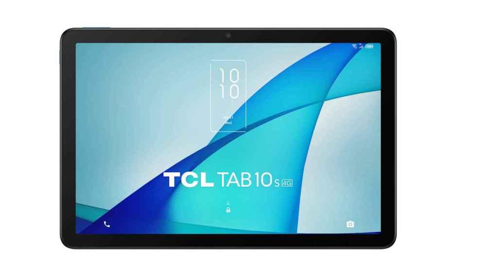 TCL TAB 10s (1)