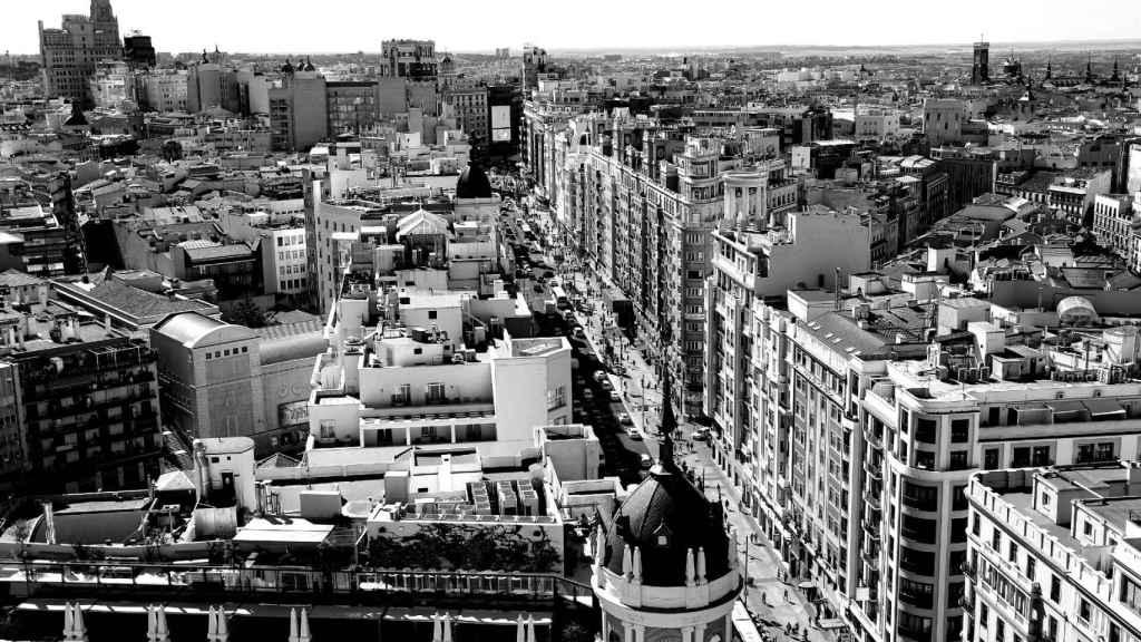 Hogares más sostenibles, eficientes y saludables en Madrid