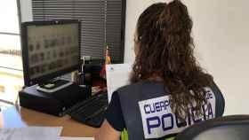 App de citas y menores de edad: La Policía impide en Orihuela el encuentro sexual de un hombre con un menor de 14 años