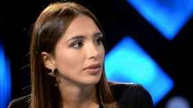 Sandra Pica no podrá ser sancionada por 'Supervivientes'.