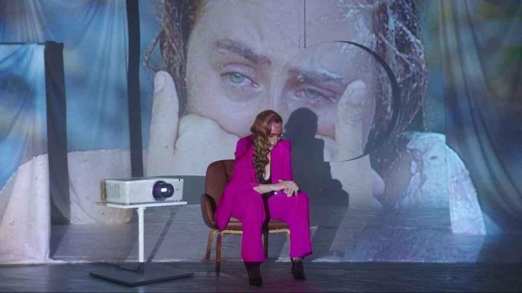 El futuro de Rocío Flores en Telecinco podría delimitar las opciones para su madre.