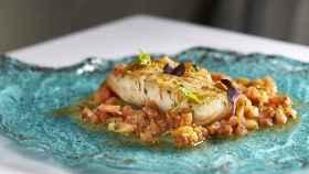 El mejor pescado de Alaska lo podrás disfrutar en Madrid durante la Semana Salvaje