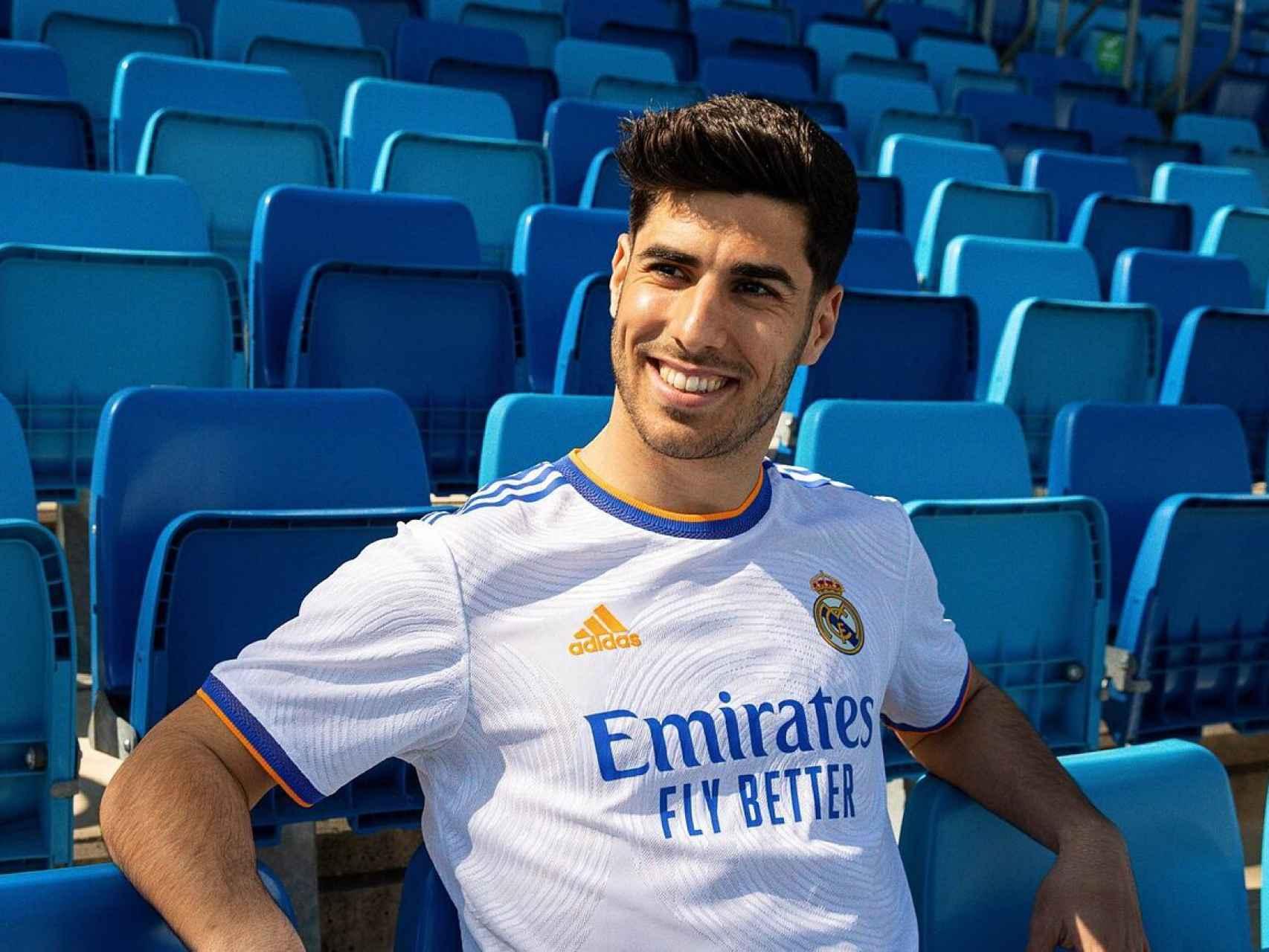 Real Madrid Spielplan 2021