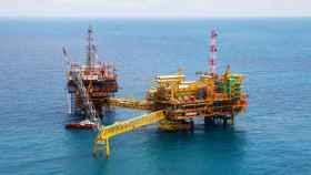 Repsol vende sus activos de petróleo en Malasia y parte de Vietnam a Hibiscus Petroleum