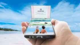 TuLotero ya en Google Play