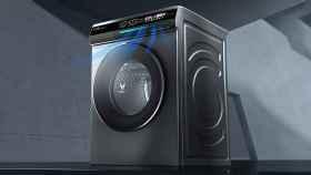 Lavadora de Xiaomi.