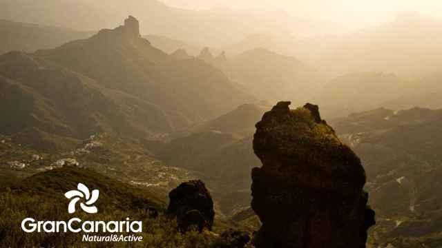 Sorteamos entre nuestros suscriptores una escapada a Gran Canaria