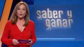 ¿Por qué Pilar Vázquez  no sale en 'Saber y ganar'? Su intrigante desaparición del programa