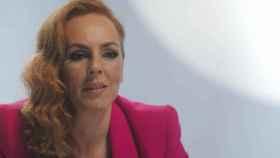 Rocío Carrasco puede obtener nuevas oportunidades en Telecinco tras el éxito de su docuserie.