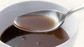 Así es la dieta que baja la tensión alta, cura la diabetes y adelgaza.