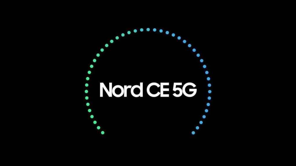 El OnePlus Nord CE se filtra: estas son sus especificaciones