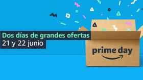 El Amazon Prime Day se celebra el 21 y 22 de junio: las mejores promociones en España