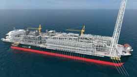 Equinor y ExxonMobil invierten más de 6.500 millones en petróleo en Brasil