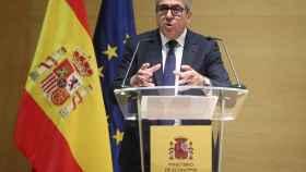 García de Quevedo (ICO): la transición sostenible no puede estar de espaldas al mercado