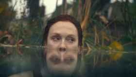 Julianne Moore vuelve a la televisión con 'La historia de Lisey'.