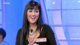 Mireia Torremocha tendrá que pagar una multa diaria por su delito.