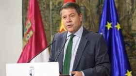 Foto de archivo: Ó. HUERTAS