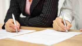 ¿Se puede vender una vivienda tras el divorcio si uno de los ex se opone?