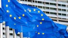 Así es la cartera de identificación digital de la UE para hacer todos los trámites con el móvil