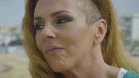Rocío Carrasco protagonizará 'En el nombre de Rocío'.