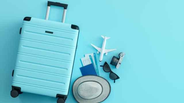 7 productos imprescindibles para irte de viaje