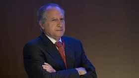 Juan Iturri,presidente de laAsociación de Empresarios del Sur de España (Cesur)