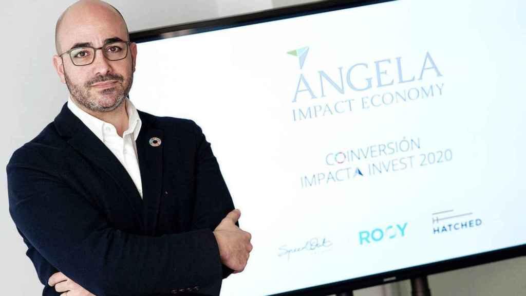 Las empresas españolas, sin hacer los deberes para presentar sus informes de Sostenbilidad