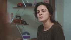 Cambio de programación en Antena 3: 'Mujer' vuelve a emitirse en lunes