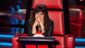 Audiencias: 'La Voz Kids' vuelve a imponerse a 'Viernes Deluxe' y le dobla en espectadores